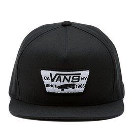 Vans VANS   YT FULL PATCH  mores colors