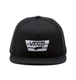 Vans VANS | YT FULL PATCH