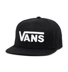Vans VANS | DROP V II |mores colors
