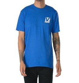 Vans VANS | YT GRAND VANS