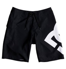 DC DC SHOES | LANAI 22