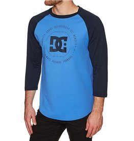 DC DCSHOES | REBUILT 2 |+ couleurs