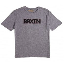 Brixton BRIXTON | EDISON