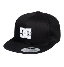 DC DCSHOES | YT SNAPPY |+ couleurs
