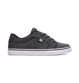 DC Shoes DCSHOES   YT ANVIL TX