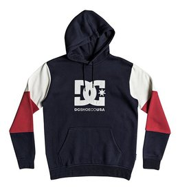 DC DCSHOES | DONEY