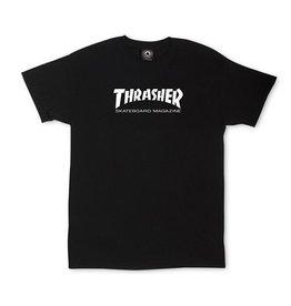 Thrasher THRASHER | YT SKATE MAG |+ couleurs