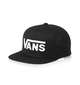 Vans VANS | YT DROP V II