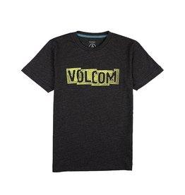 Volcom VOLCOM | YT EDGE |+ couleurs