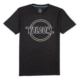 Volcom VOLCOM   YT LO TECH  + couleurs