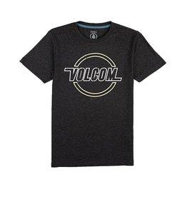 Volcom VOLCOM | YT LO TECH |+ couleurs