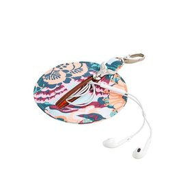 Maaji MAAJI | HEADPHONES KEEPER