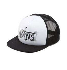 Vans VANS   SHAPER GANG
