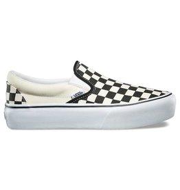 Vans VANS | CLASSIC SLIP ON | PLATFORM