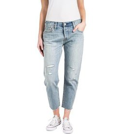 Levis LEVIS | 501 |more colors