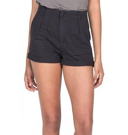Volcom VOLCOM | DITTYBOPPER |more colors