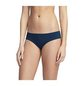 June Swimwear JUNE SWIMWEAR | EL ZONTE BIKINI BOTTOM
