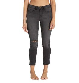 Billabong BILLABONG | HOT MAMA