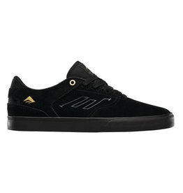 Emerica EMERICA | REYNOLDS LOW VULC