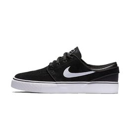 Nike SB NIKE | STEFAN JANOSKI GS |more colors