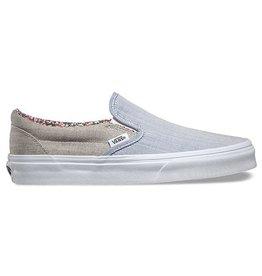 Vans VANS | CLASSIC SLIP ON | more color