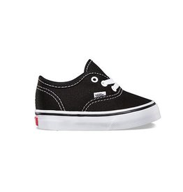 Vans VANS | TODDLER AUTHENTIC ELASTIC