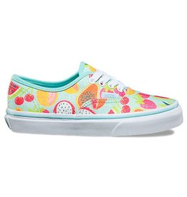 Vans VANS | GLITTER  AUTHENTIC |more colors