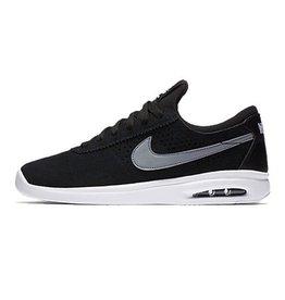 Nike SB NIKE SB | AIR MAX BRUIN VAPOR