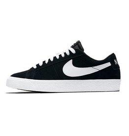 Nike SB NIKE SB | BLAZER LOW
