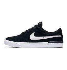 Nike SB NIKE SB | KOSTON HYPERVULC