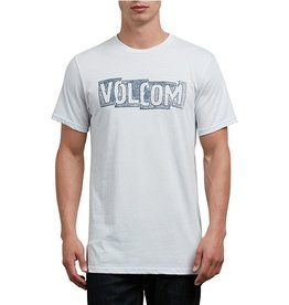Volcom VOLCOM | EDGE |+ couleurs