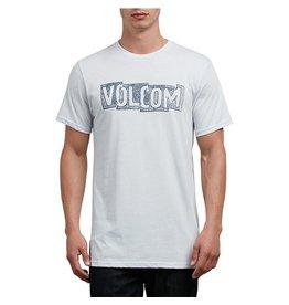 Volcom VOLCOM | EDGE |+ couleurs