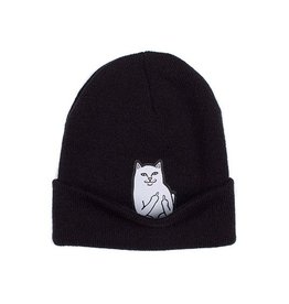 RIPNDIP RIPNDIP | BEANIES | LORD NERMAL |more colors