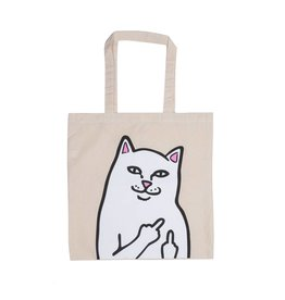 RIPNDIP RIPNDIP | BAG | OG LORD NERMAL