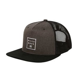 Billabong BILLABONG | STACKED TRUCKER