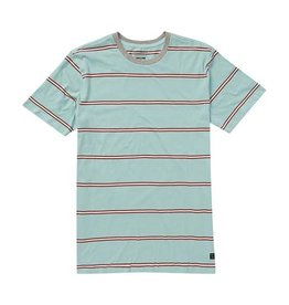 Billabong BILLABONG | YT DIE CUT STRIPE |+ couleurs