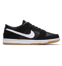 Nike SB NIKE | SB ZOOM DUNK LO PRO