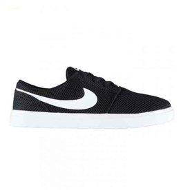 Nike SB NIKE SB| PORTMORE II