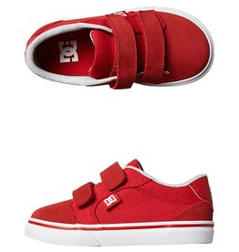 DC DCSHOES | ANVIL V T