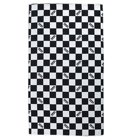Vans VANS | CHECKERBOARD BEACH