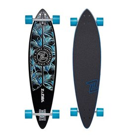 Zflex ZFLEX |  PINTAIL |more colors