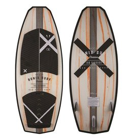 Ronix RONIX | HEX THE BLENDER