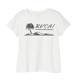 RVCA RVCA | DESERTED