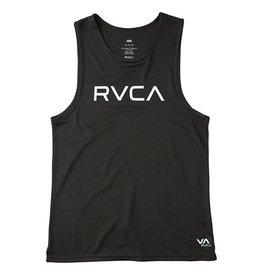 RVCA RVCA | BIG RVCA |more colors