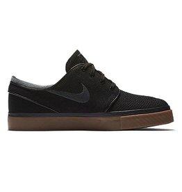 Nike SB NIKE | ZOOM STEFAN JANOSKI CANVAS