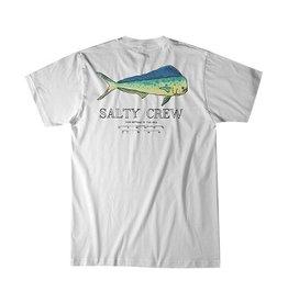 SALTY CREW SALTY CREW | ANGRY BULL