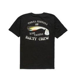 SALTY CREW SALTY CREW | HOPPER BOMBER
