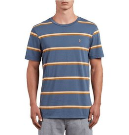 Volcom VOLCOM | SHELDON CREW |more colors