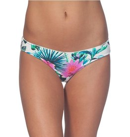 Rip Curl RIPCURL | PALMS AWAY HIPSTER
