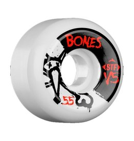 Bones BONES STF | SIDECUT V5 |more sizes